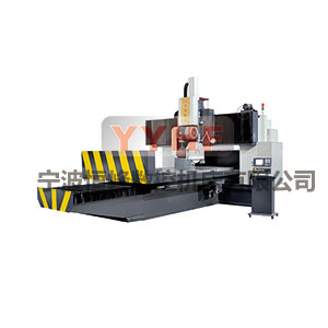 HF-KLMA Series of family walking beam cnc plano flat surface grinding machines